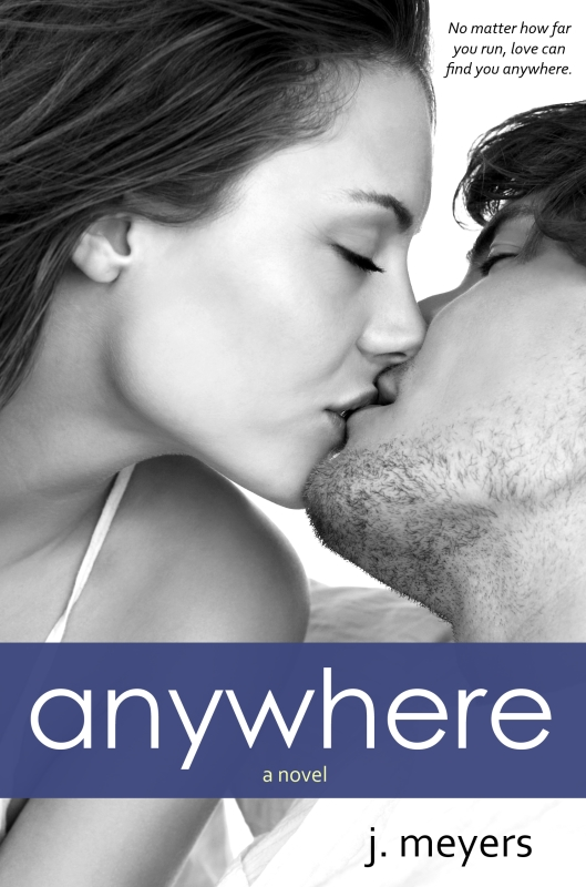 Anywhere_inner_ebookcover