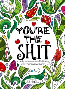 You're the Shit
